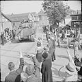 The British Army in North-west Europe 1944-45 BU4219.jpg