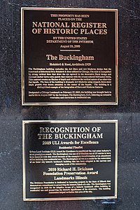 The Buckingham Sign, Chicago June 30, 2012-99.jpg