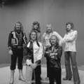 The Buffoons - TopPop 1974 4.png