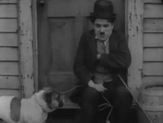 ملف:The Champion 1915 CHARLIE CHAPLIN EDNA PURVIANCE.webm