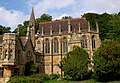 The Chapel, Tyntesfield - geograph.org.uk - 412298.jpg