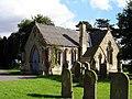 The Chapel - geograph.org.uk - 57492.jpg