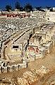 The City of David.jpg