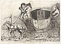 The Coalition Stagecoach by Thomas Cornell.jpg