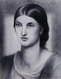 The Countess of Carlisle.jpg