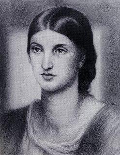 Rosalind Howard, Countess of Carlisle