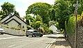 The Crawfordsburn Road, Crawfordsburn - geograph.org.uk - 1366031.jpg