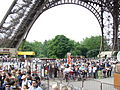 The Eiffel Tower (2940721135).jpg