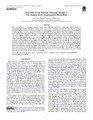 The Event Horizon Telescope Collaboration 2019 ApJL 875 L1.pdf