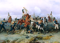 The Exploit of the Mounted Regiment in the Battle of Austerlitz.png