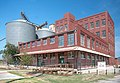 The Flour Mill in McKinney, Texas.jpg