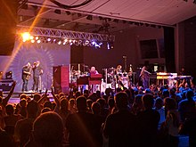 The Gregg Allman Band (27788276223).jpg