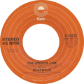 The Groove Line by Heatwave US vinyl single.png