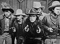 The Gun Fighter - A History of the Movies.jpg