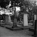 The Hietaniemi Churchyard (21675359656).jpg