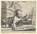 The Infant Jesus MET DP837071.jpg