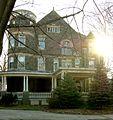 The John H. Dearnley Mansion.jpg