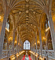 The John Rylands Library crop.jpg