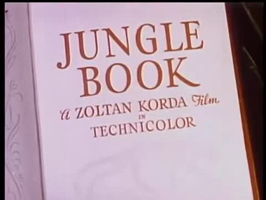 Fil:The Jungle Book (1942).webm