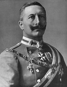 The Kaiser as a Spanish Soldier.jpg