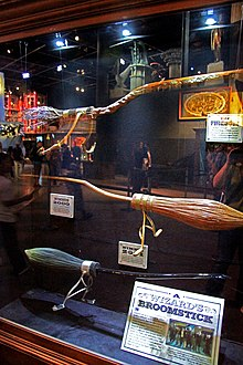 The Making of Harry Potter 29-05-2012 (Broomsticks).jpg