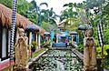 The Mansion Ubud Indonesia - panoramio (16).jpg