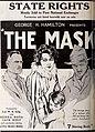 The Mask (1921) - 1.jpg