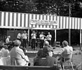 The Merseysippi Jazz Band - geograph.org.uk - 717634.jpg