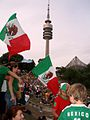 The Mexicans take Munich.jpg