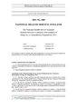 The National Health Service (General Medical Services Contracts) (Prescription of Drugs etc.) (Amendment) Regulations 2011 (UKSI 2011-680).pdf