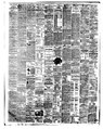The New Orleans Bee 1871 April 0058.pdf