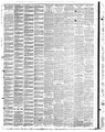 The New Orleans Bee 1885 October 0010.pdf