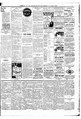 The New Orleans Bee 1906 April 0065.pdf