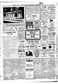 The New Orleans Bee 1907 November 0069.pdf