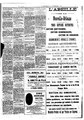 The New Orleans Bee 1911 September 0041.pdf