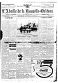 The New Orleans Bee 1911 September 0189.pdf