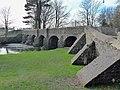 The Old Deerpark Bridge, Antrim (geograph 3343368).jpg