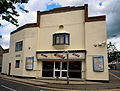 The Palace Cinema Thetford.jpg