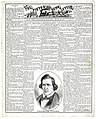The Pictorial News Letter of California. For the Steamer Sonora, March 20. No. 1. (9826743833).jpg