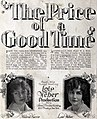 The Price of a Good Time (1917) - 7.jpg