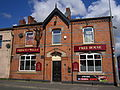 The Prince of Wales pub, Newtown, Wigan (1).jpg