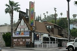 The Rainbow Bar & Grill.jpg