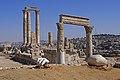 The Remains of Hercules.jpg