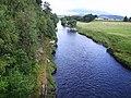 The River Carron road bridge - geograph.org.uk - 56447.jpg