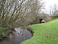 The River Isle at Hornsbury Mill - geograph.org.uk - 1175243.jpg