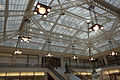 The Rookery, Chicago 2015-92.jpg