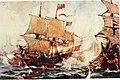 The Royal Navy (1907) (14773848674).jpg