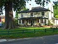 The Royal Oak, Shurlock Row - geograph.org.uk - 814050.jpg