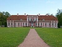 The Sagadi Manor.jpg