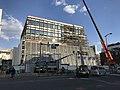 The Shinano Mainichi Shimbun (Matsumoto Head Office).jpg
